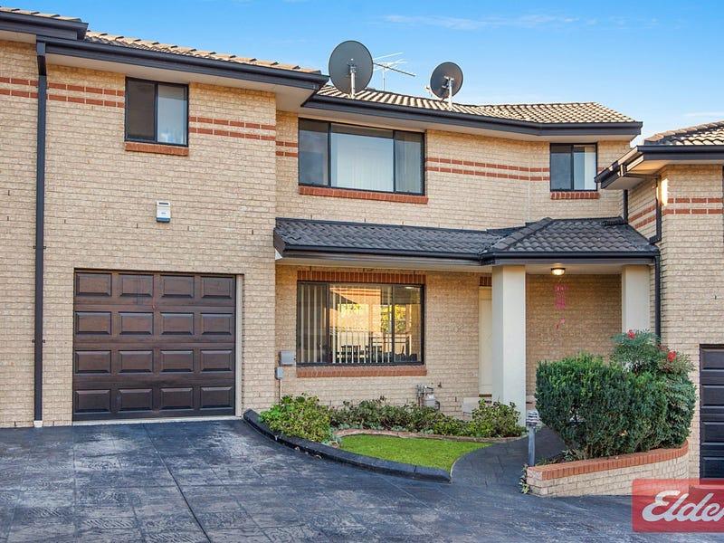 4/10 Cecilia Street, Toongabbie, NSW 2146