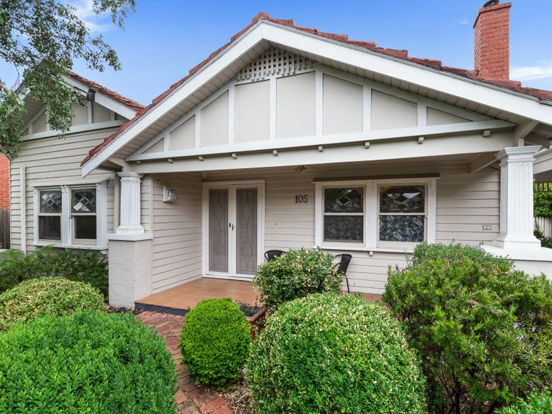 105 Wheatley Road, McKinnon, Vic 3204