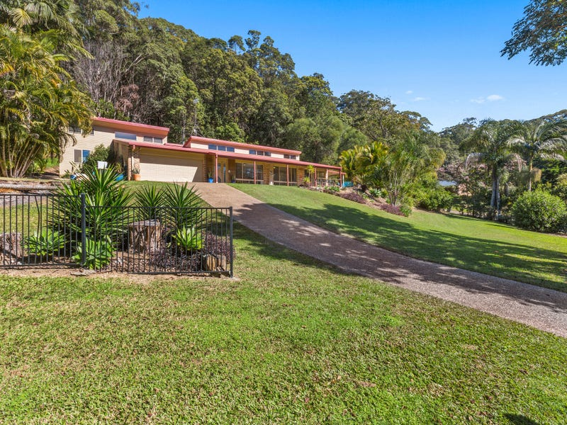 44 Elvadale Place, Nunderi, NSW 2484