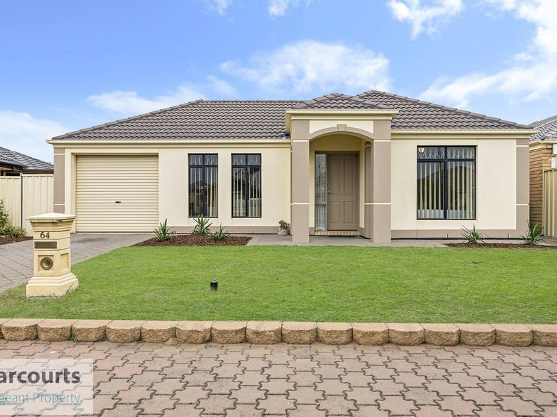 64 Northwater Way, Burton, SA 5110