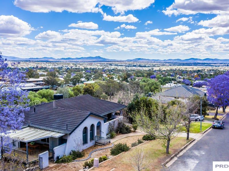 27 Dekalb Street, Tamworth, NSW 2340