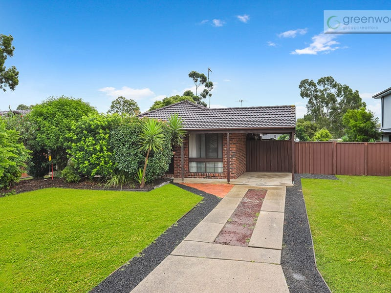 13 Chifley Place, Bligh Park, NSW 2756