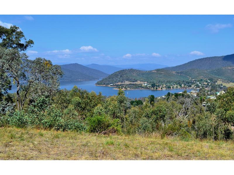Lot 52, 42 Bankers Rise, Mountain Bay, Vic 3723