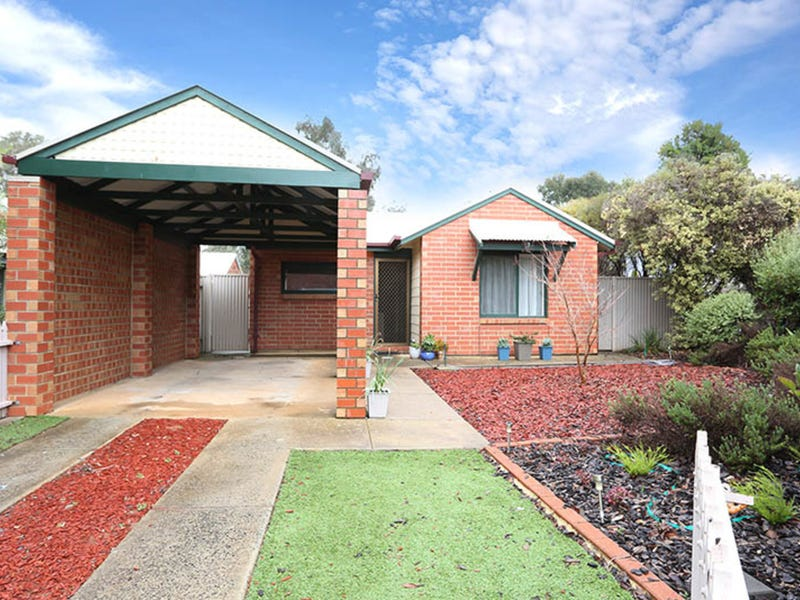 12 Unity Place, Golden Grove, SA 5125