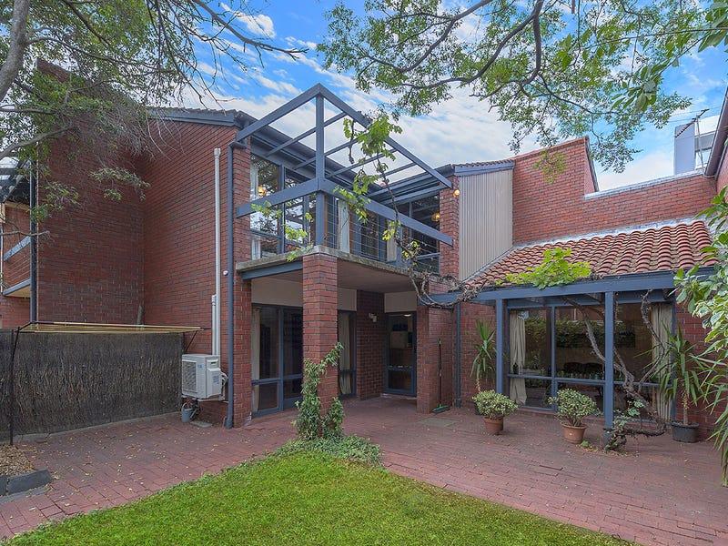 6/25 Norman Street, Adelaide, SA 5000