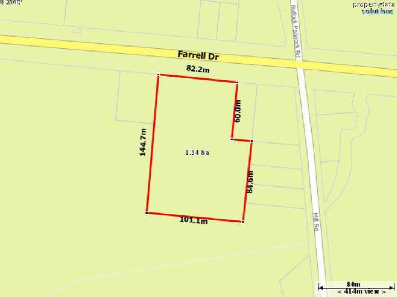 19-25 Farrell Drive, Macknade, Qld 4850