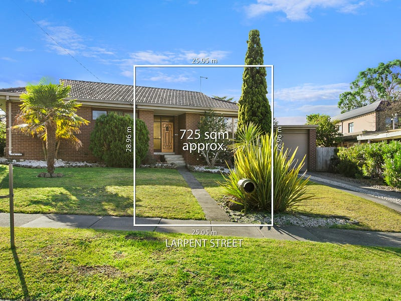 7 Larpent Street, Glen Waverley, Vic 3150