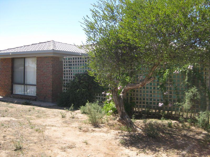 Lot 10 Fourth Street, Wild Horse Plains, SA 5501