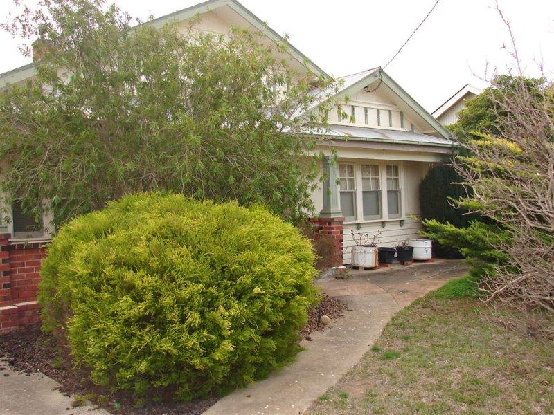 10 High Street, Kaniva, Vic 3419