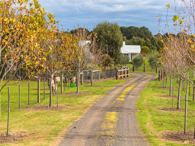 41-51 Arrigo Drive, Wallington, Vic 3222