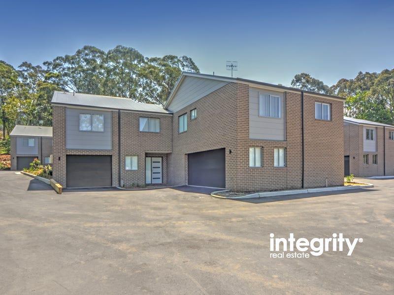 11/76 Brinawarr Street, Bomaderry, NSW 2541