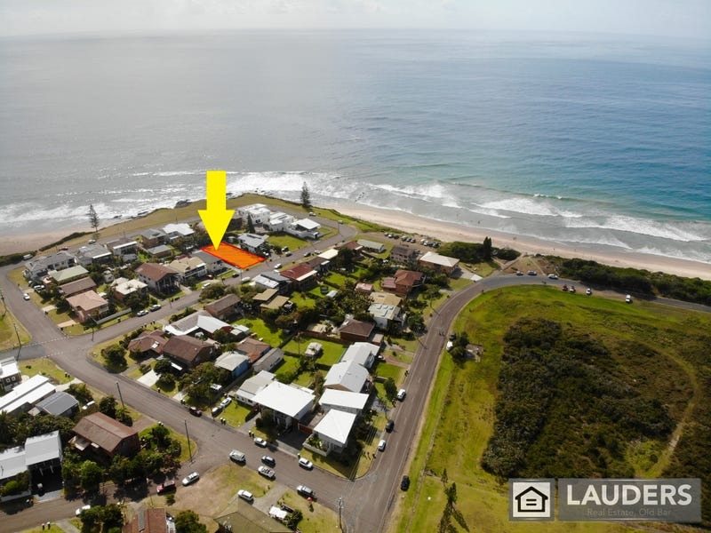 8 Ocean Drive, Wallabi Point, NSW 2430