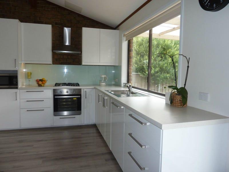 54 Torresan Crescent, Flagstaff Hill, SA 5159