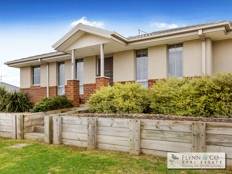 2/38 Wingara Drive, Capel Sound, Vic 3940