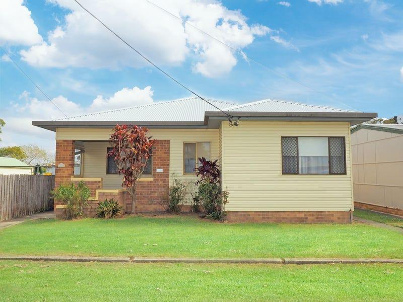 38 Tabrett Street, West Kempsey, NSW 2440