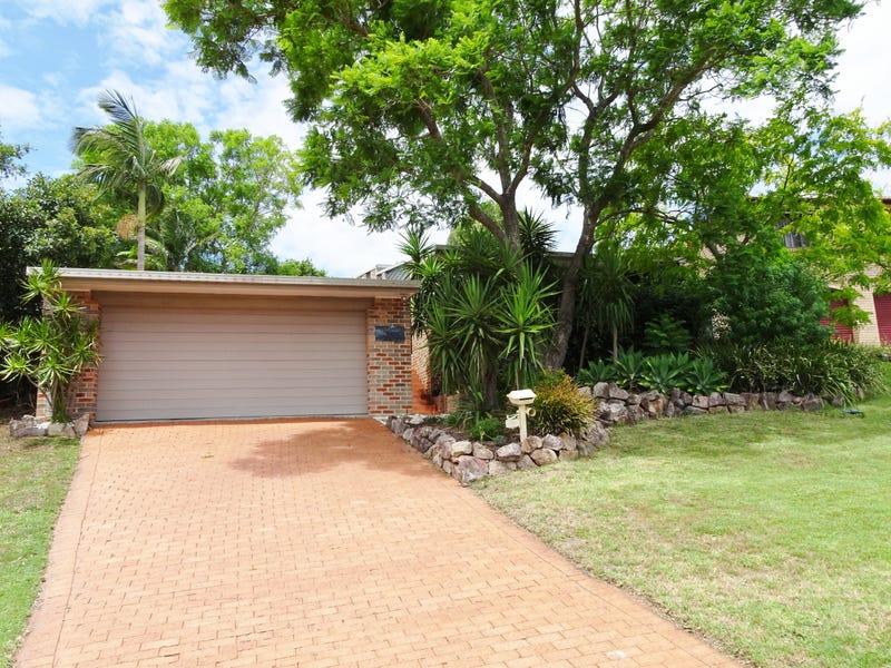 96 Alton Road, Raymond Terrace, NSW 2324