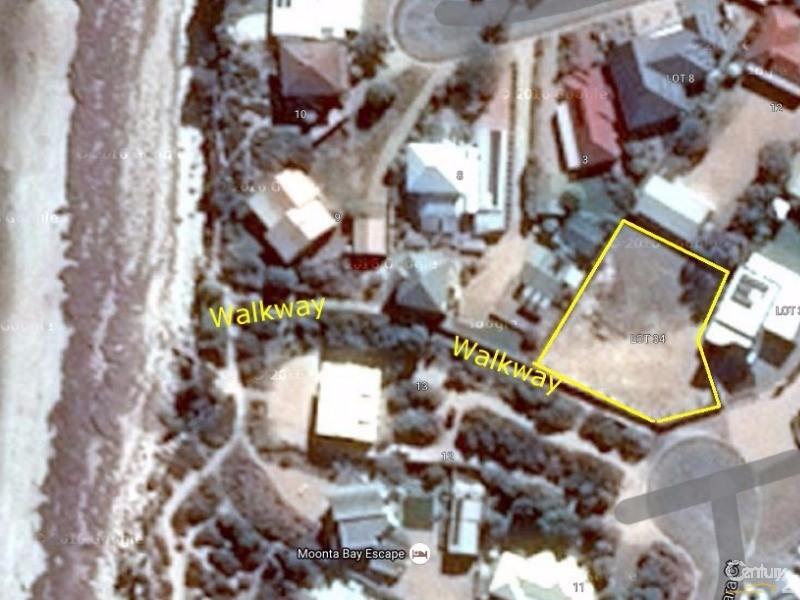 13 Tipara Court, Moonta Bay, SA 5558