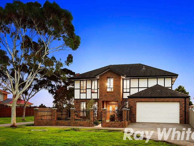 1 Reef Court, Aspendale Gardens, Vic 3195