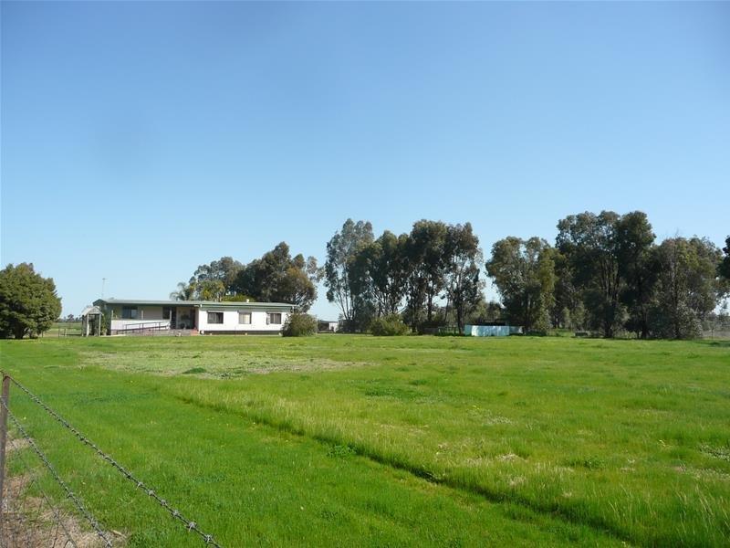 84 Telford Yarrawonga Road, Burramine, Vic 3730