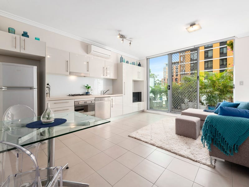 1/25-31 Orara Street, Waitara, NSW 2077