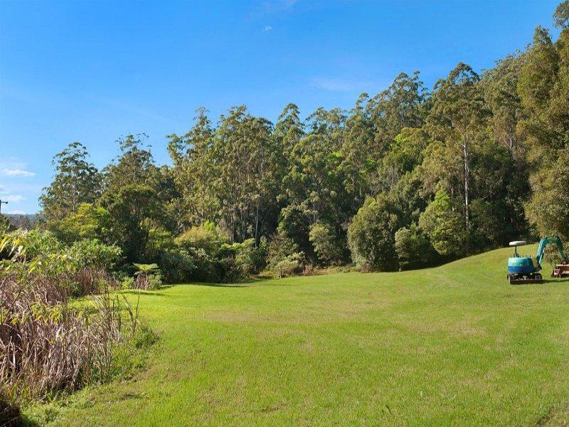 130 Chandlers Lane, Wyong Creek, NSW 2259