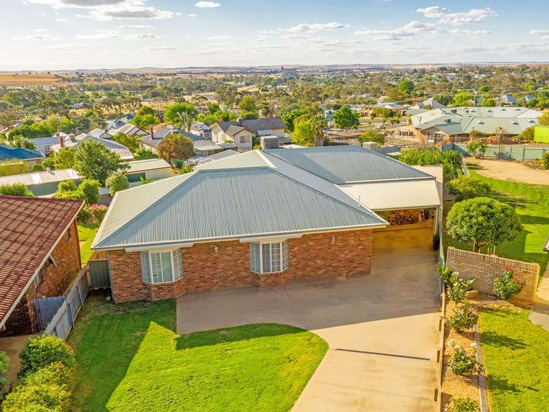 5 Cassia Way, Junee, NSW 2663