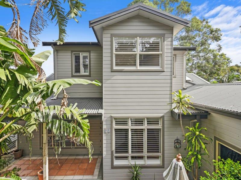 37 Wallumatta Road, Newport, NSW 2106