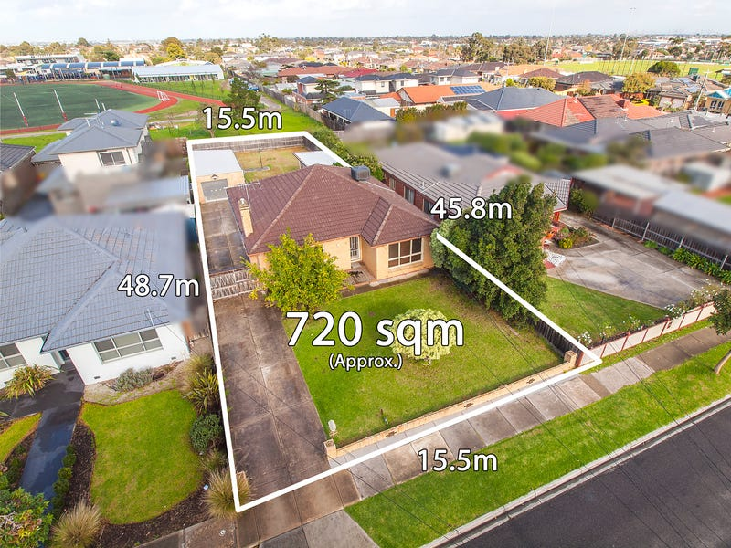 9 South Road, Airport West, Vic 3042