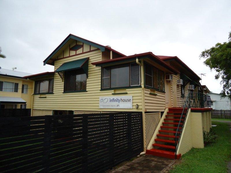 64 Wellington Street, Mackay, Qld 4740