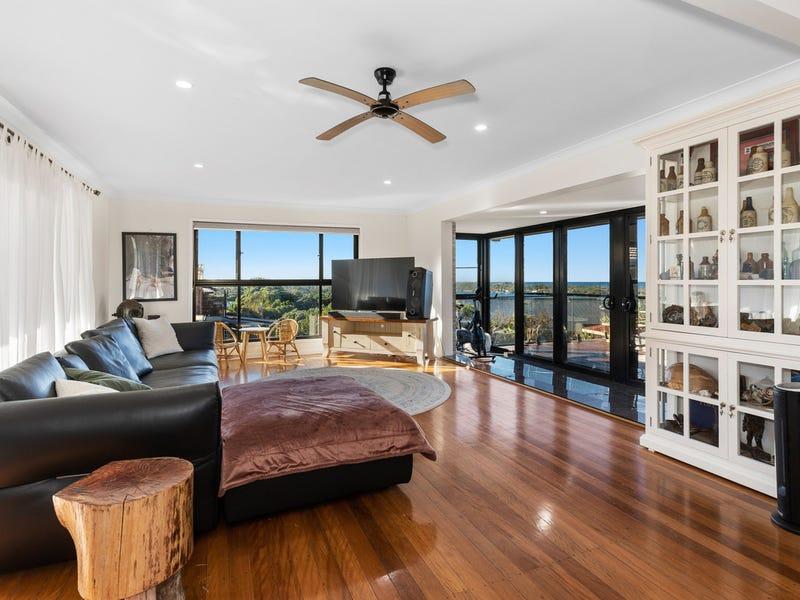 2 Allamanda Avenue, Banora Point, NSW 2486