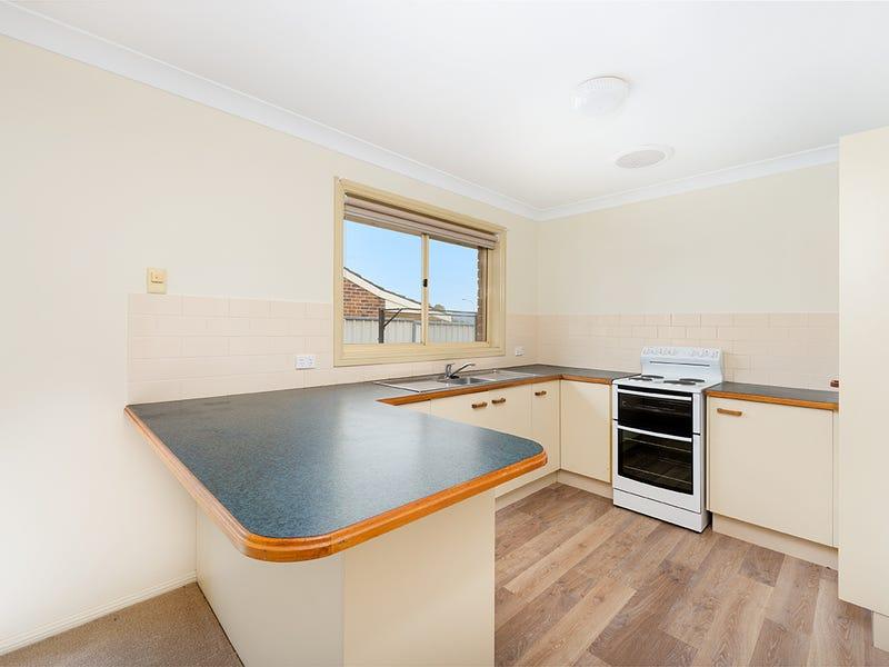 1/56 Dewhurst Drive, Mudgee, NSW 2850