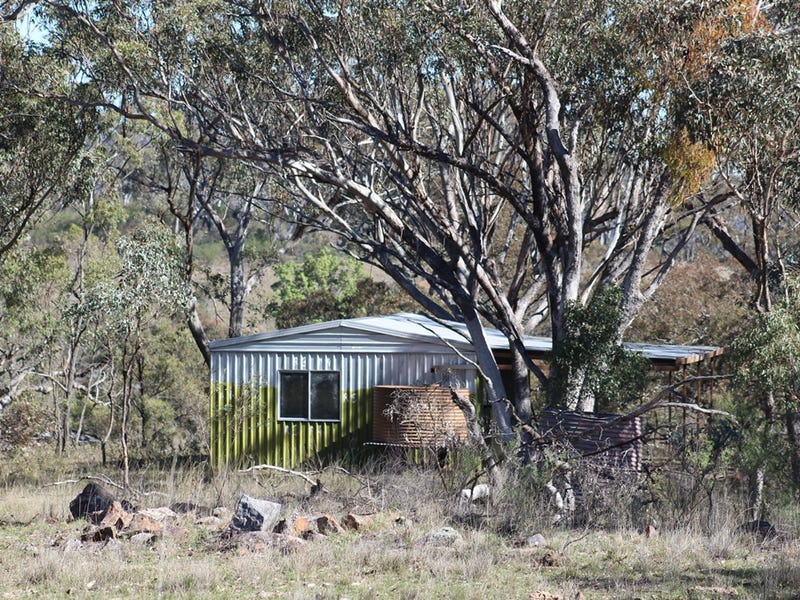 Lot 4 New England Highway, The Glen, Qld 4370
