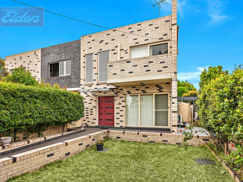 2/83 East Parade, Sutherland, NSW 2232