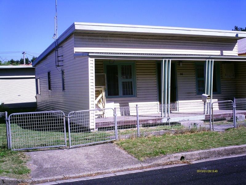 14 Watson Street, Islington, NSW 2296