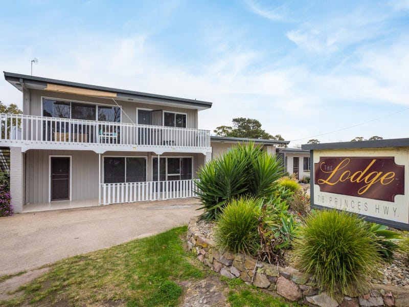 78 Merimbula Drive, Merimbula, NSW 2548