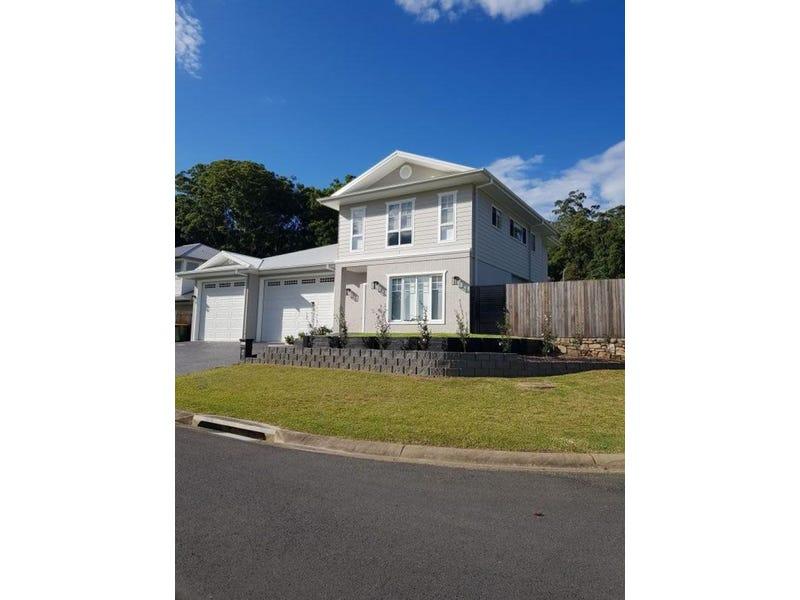 24 Eyre Road, North Boambee Valley, NSW 2450