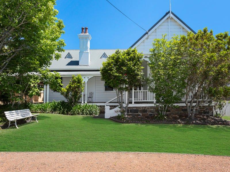157 Manning Street, Kiama, NSW 2533