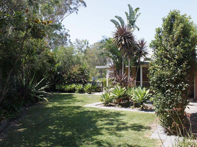 33 Casuarina Avenue, Medowie, NSW 2318