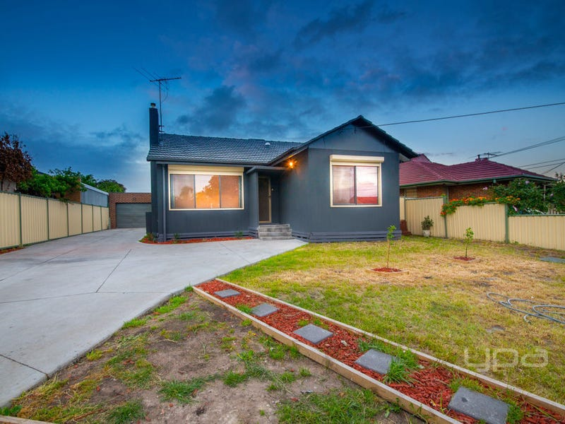 13 Keith Crescent, Broadmeadows, Vic 3047