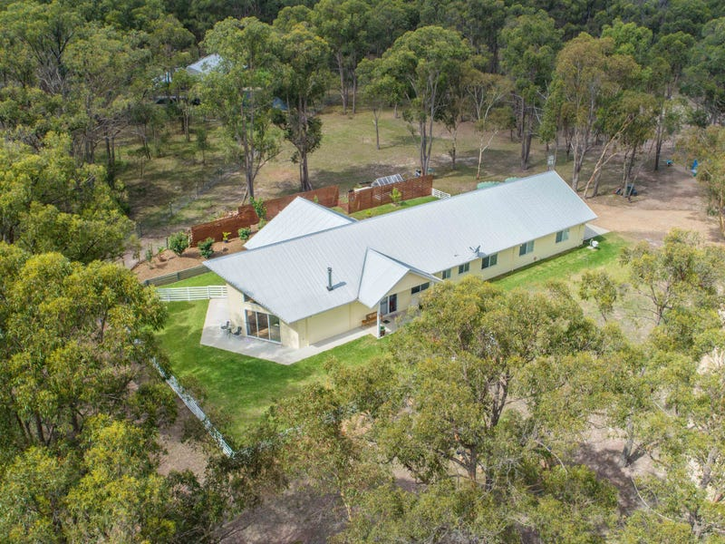 53 Kareela Road, Armidale, NSW 2350