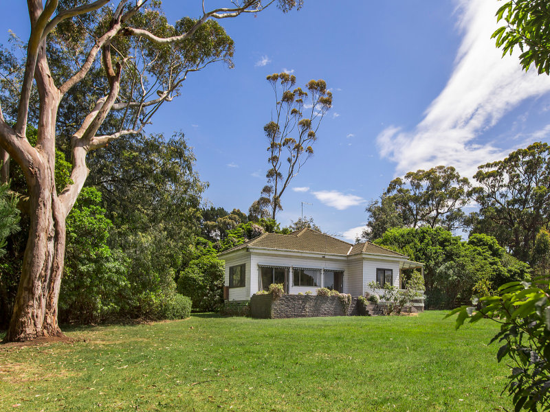 33 Whitehall Road, Flinders, Vic 3929