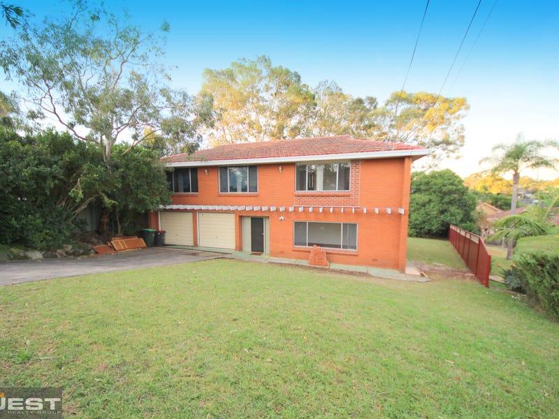 35 Saric Street, Georges Hall, NSW 2198