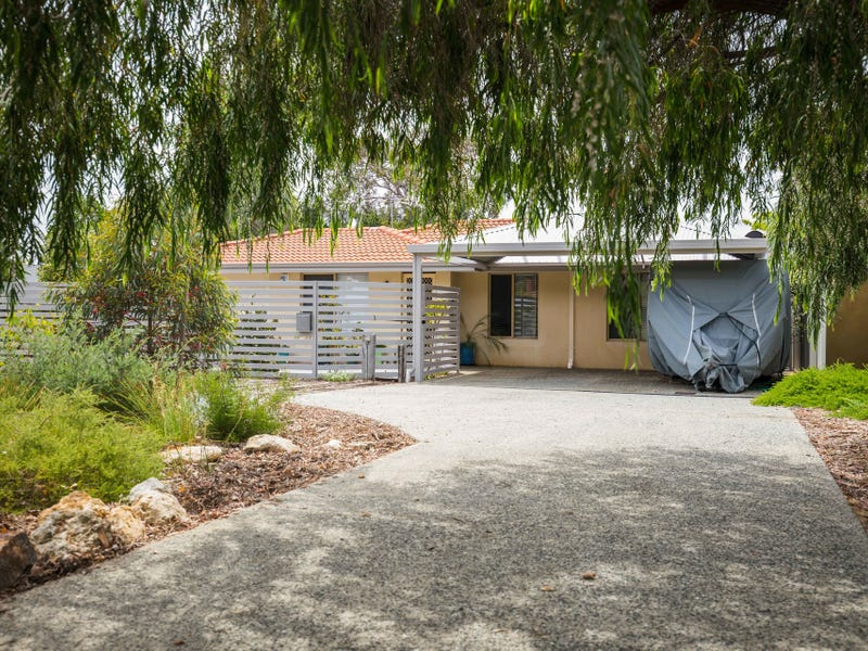 84A Pointwalter road, Bicton