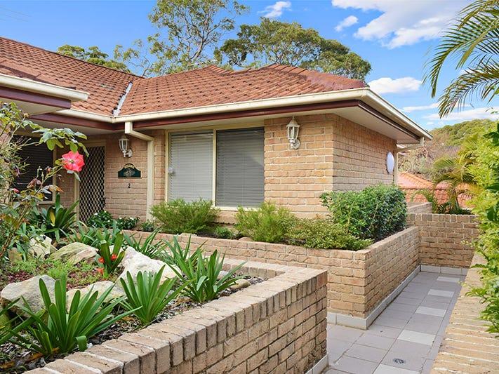 2/88-92 Yathong Road, Caringbah, NSW 2229
