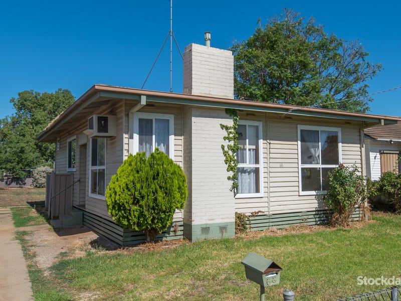 68 Malcolm Crescent, Shepparton, Vic 3630