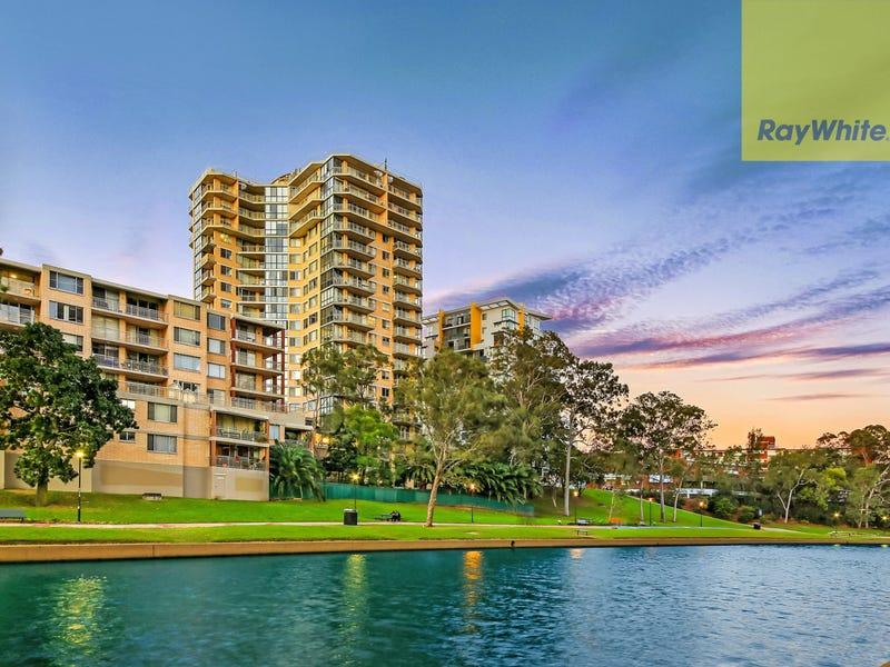 106/3 Sorrell Street, Parramatta, NSW 2150