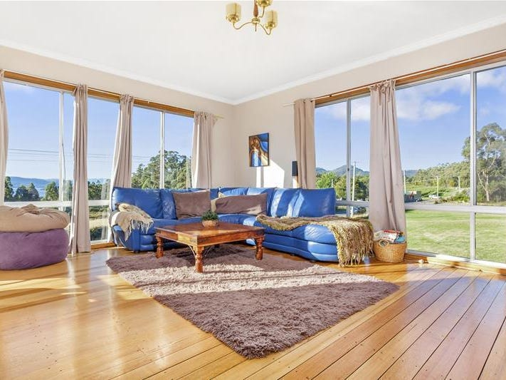 5616 Huon Highway, Waterloo, Tas 7109