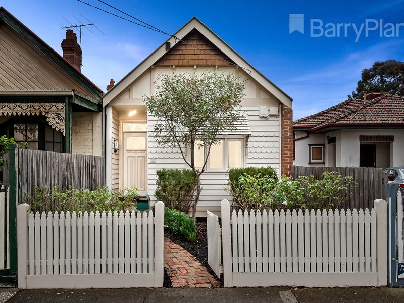 105A Murray Street, Coburg, Vic 3058