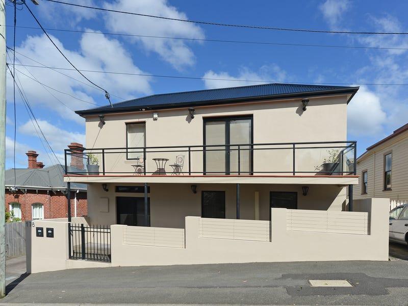 178 Brisbane Street, West Hobart, Tas 7000