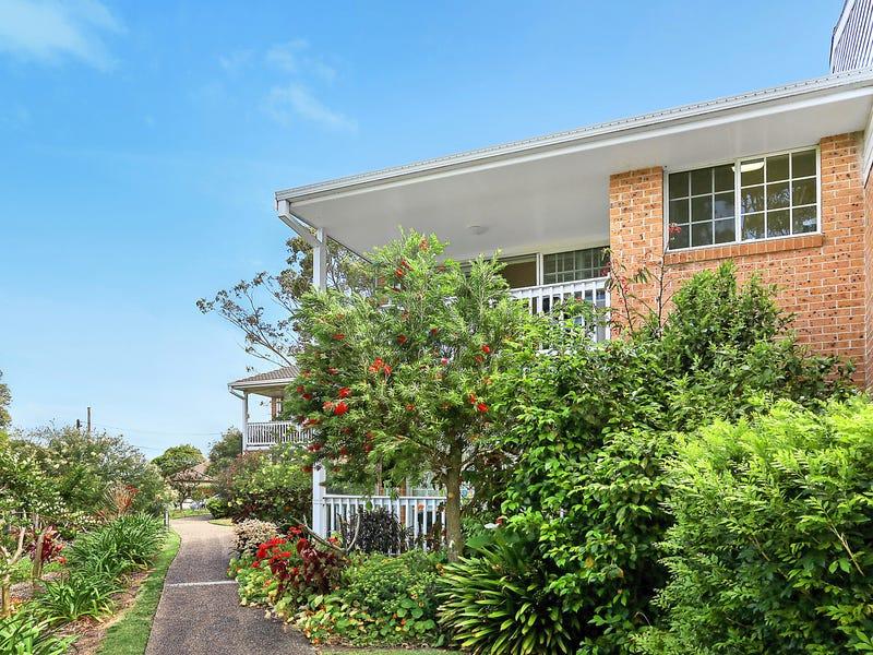 256/2 Dawes Road, Belrose, NSW 2085
